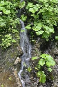 berchtesgaden 3