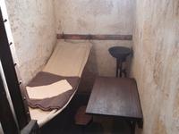 Old Prison 1