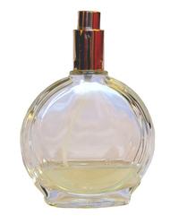 Parfum 3