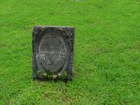 Bethlem Cemetery Series 4