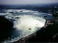 Niagra falls 4