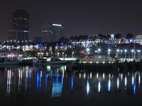 Long Beach Ca 1