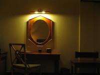 Romantic light 3