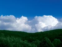 Sky 3
