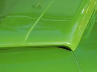 car texture 6