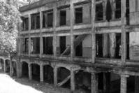War Ruins
