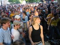 Carnival of Cultures Berlin 16