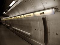 london underground 1