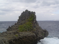 Maeda Point 4