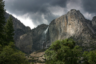 Yosemite 04 2