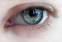 colorful eye 9