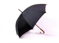 no more rain :)