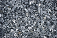stones, rocks, gravel