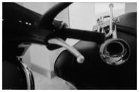 Trumpet Series - Vespa