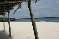 White Sand Island 2