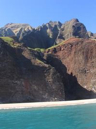 Kauai > Na Pali Coast 2
