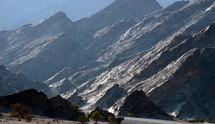 Oman scenery 2