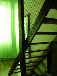 Green Enviroment 3
