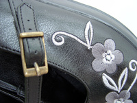 black women shoes 2