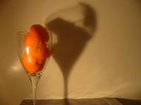 fruit art 2