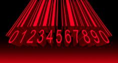 Barcode 02