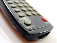 Remote control 1