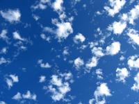 Just a Sky