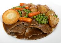 Best British Beef