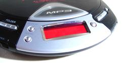 CD Walkman 4