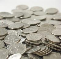 U.S. Quarters