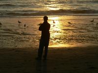 Beach 1 3