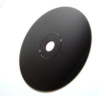 Black CD 4