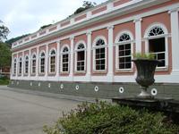 Petropolis-Brasil 1