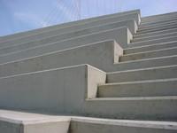 Calatrava-Luit 1