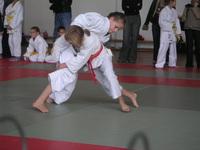 judo 2