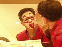 Beijing Chinese Opera 2