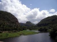 Hawaiian Scenes 4