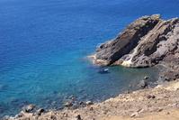 Punta de Sao Lourenco in Madeira 3