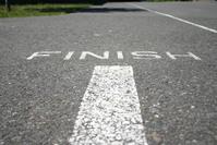 Running track 2