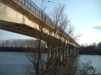 Po River 11