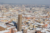 Bolonia / Bologna - Italy 2