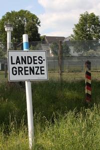 Inner German Border 38
