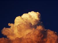 nuage 1