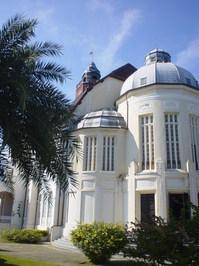 thai palace 1