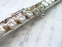transverse flute 3