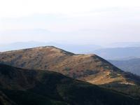 Babia Mountain