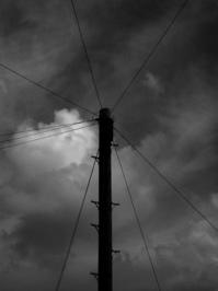 Dark LifeLines