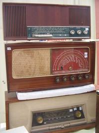 Antique equipment 5