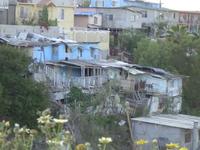 ghetto's Tijuana 3