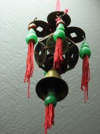 decoration element 2